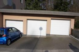 Eggeweg-Garagen-vorher.jpg