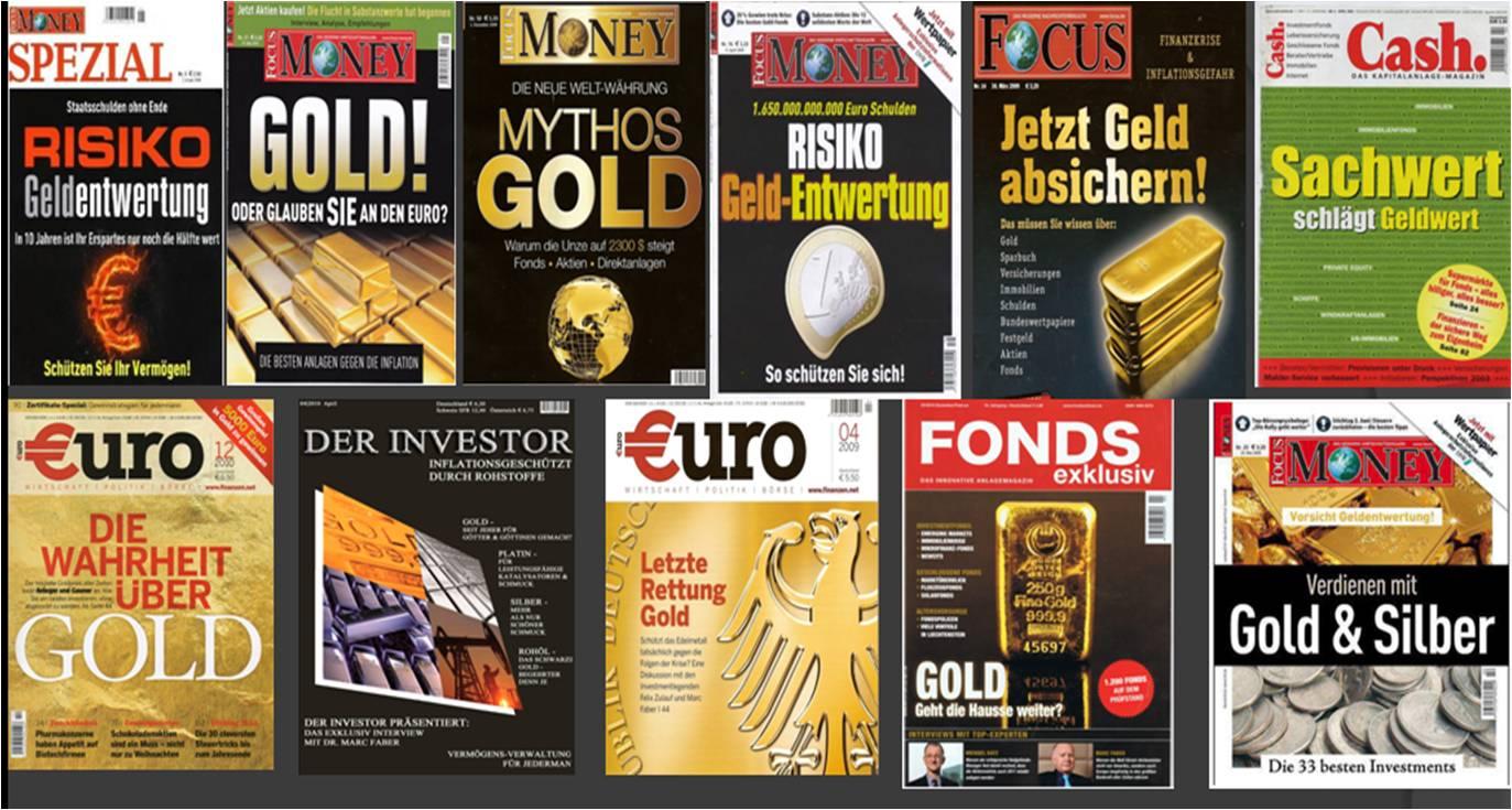 presse-ueber-gold.jpg